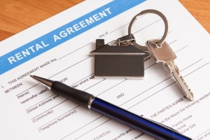 pros and cons of investing in rental properties