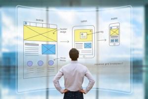 create website easily