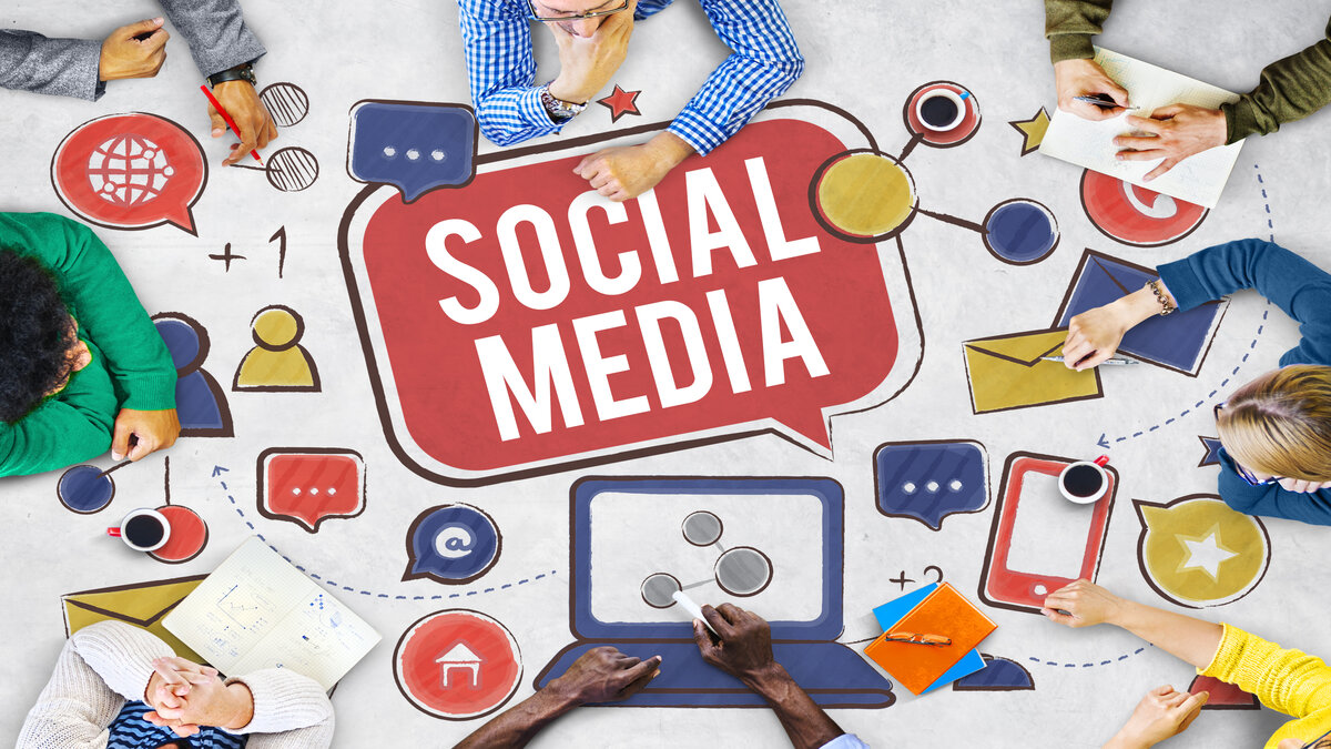 """social-media-for-your-business"""""""