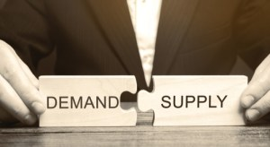 supply side vs demand side