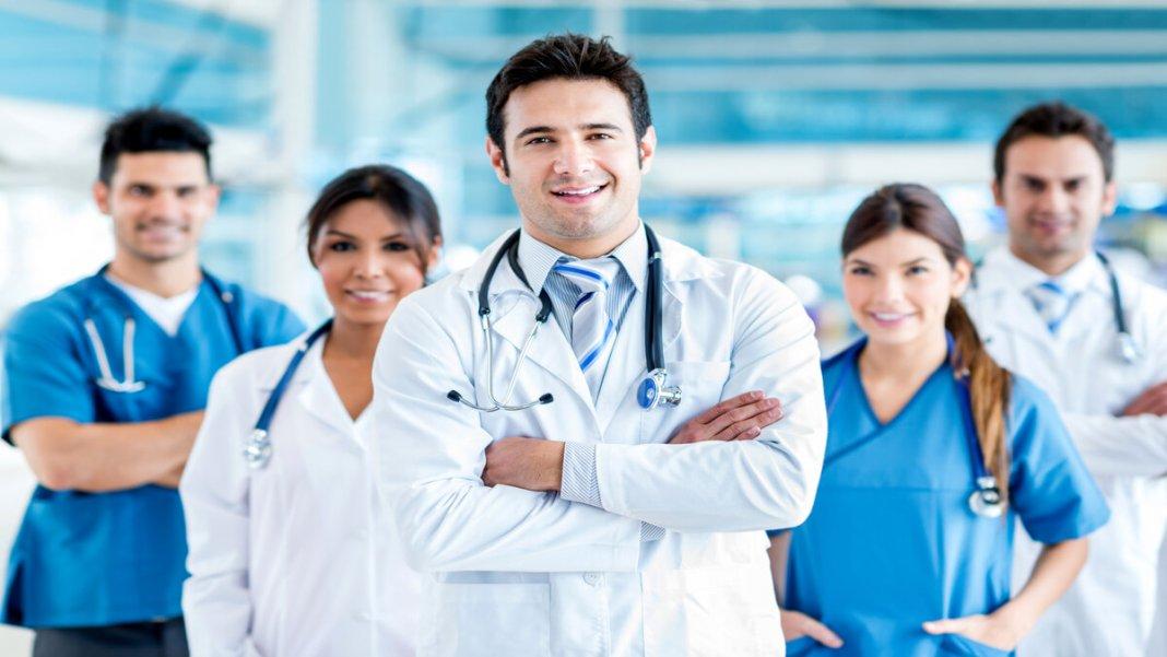 benefits of universal healthcare