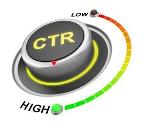 click-through rate formula