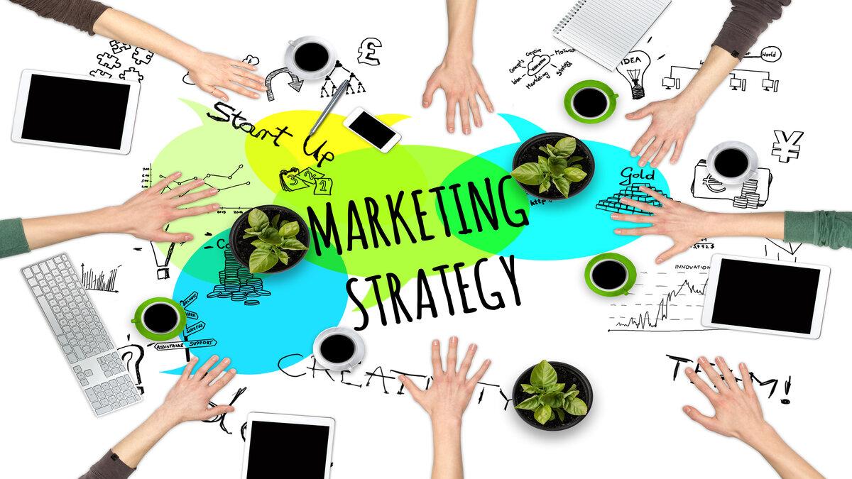 startup-marketing-plan