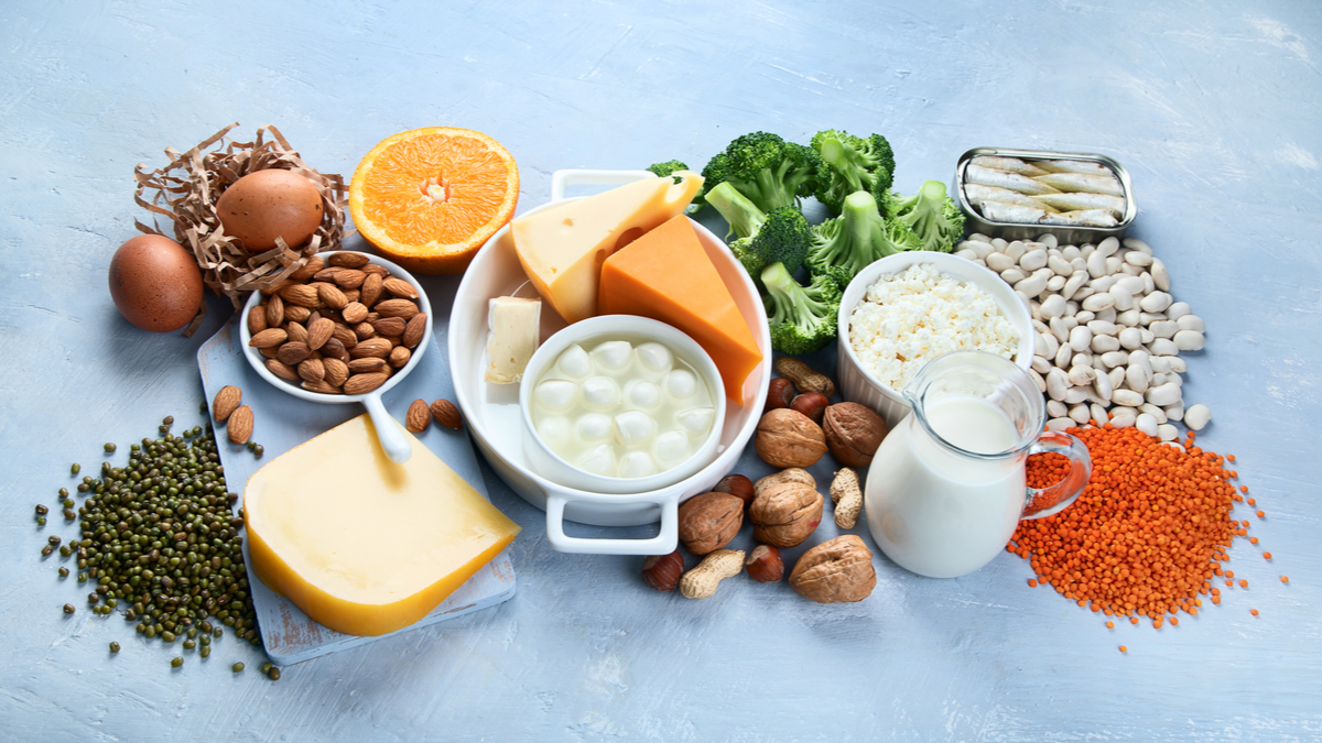 Essential-nutrients