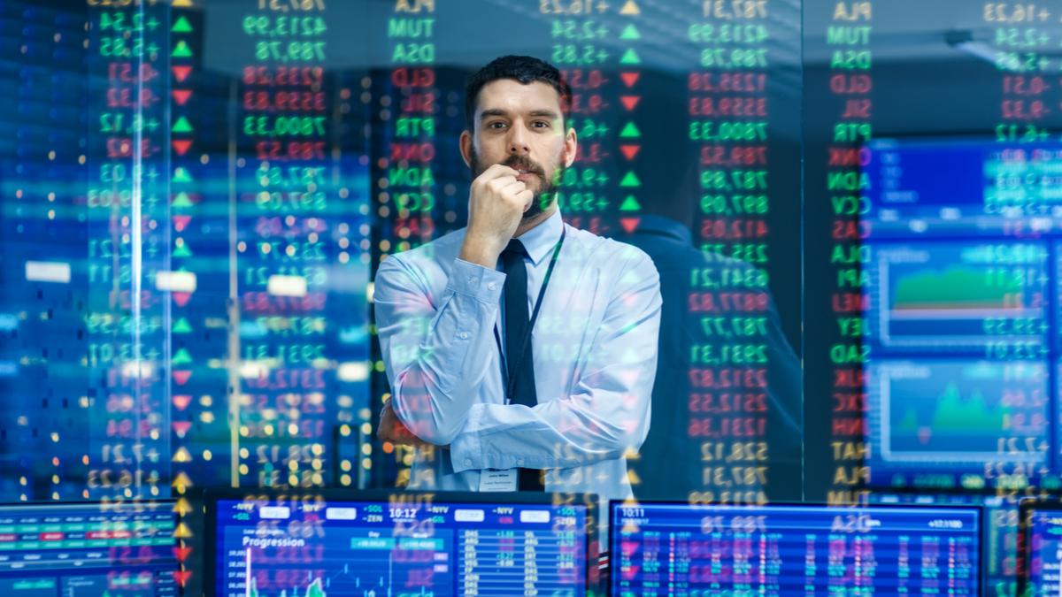Stocks-101