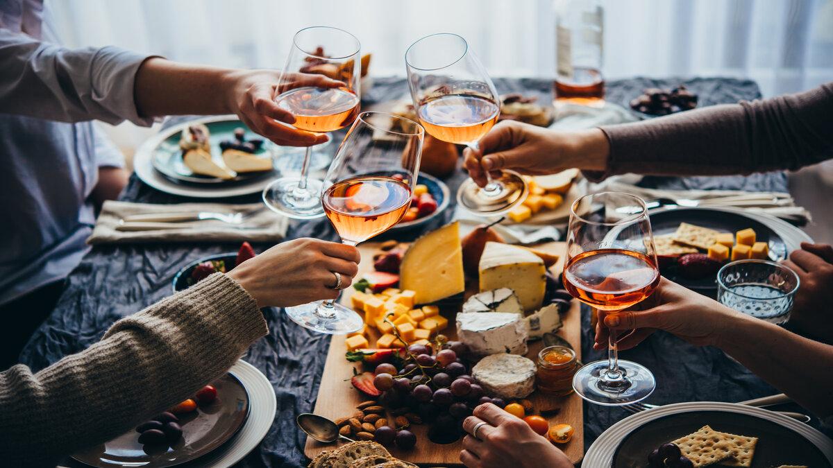charleston-food-and-wine-festival-2021