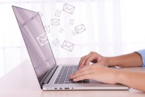 Email campaign strategy