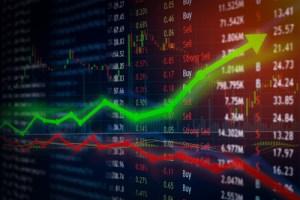 Stocks and bonds 101
