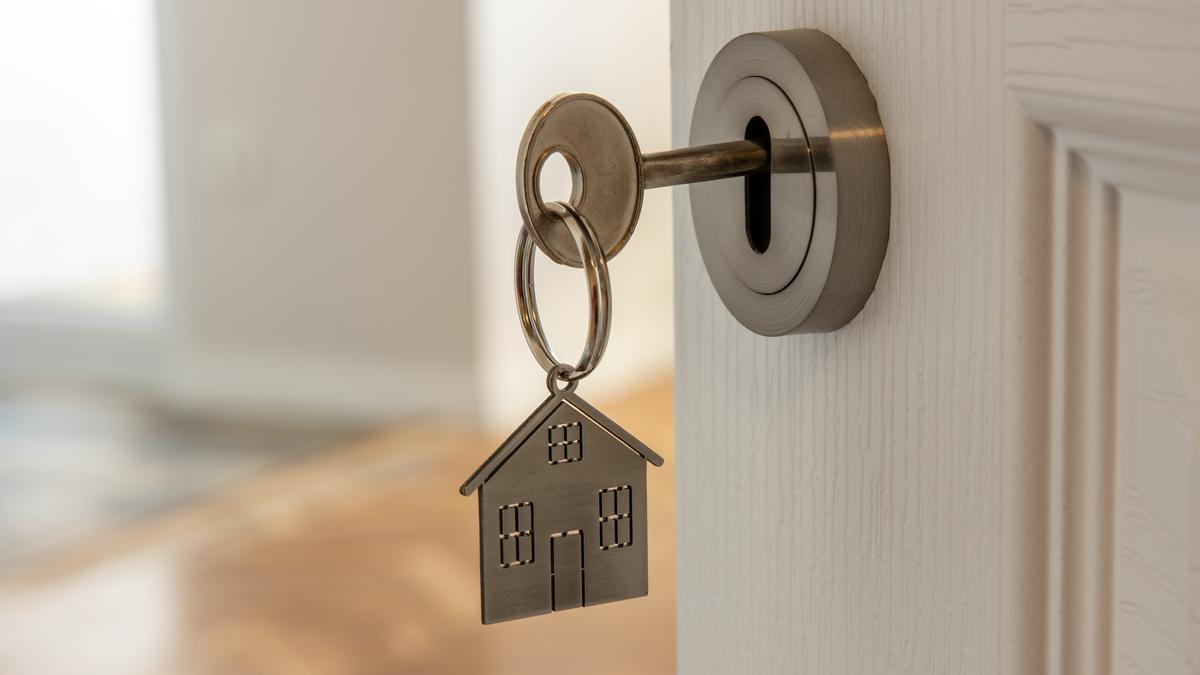 Costco-mortgage-program