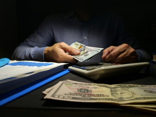 best Payday loan