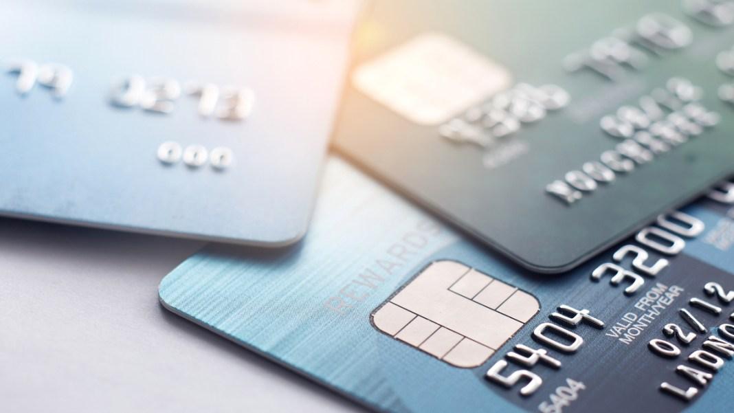 best prepaid debit cards
