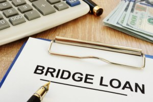 bridge loan calculator