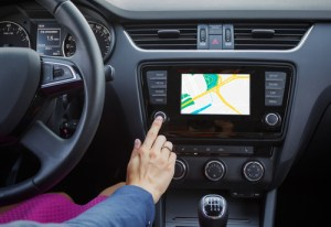 how to connect android auto