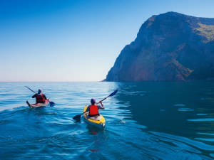 ecotourism in the us