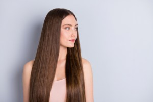 best products for hair growth