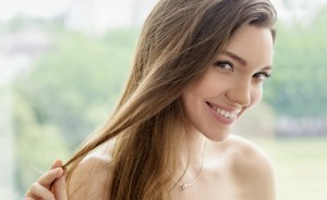 how to grow more hair