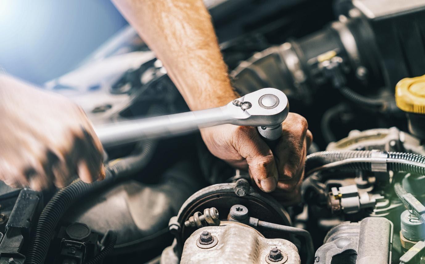 auto-repair-business