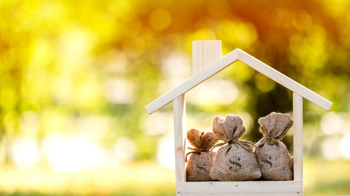 real-estate-portfolio