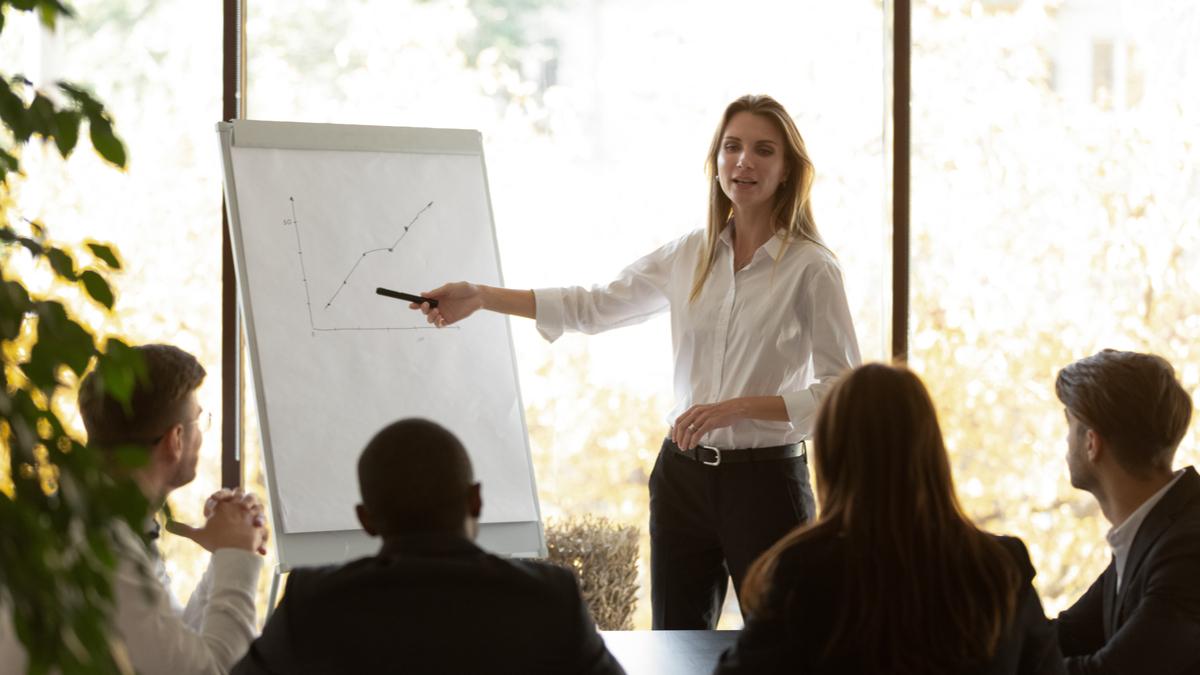 female-run-business