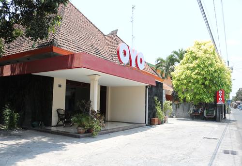 OYO Home