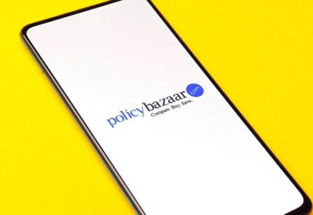PolicyBazar