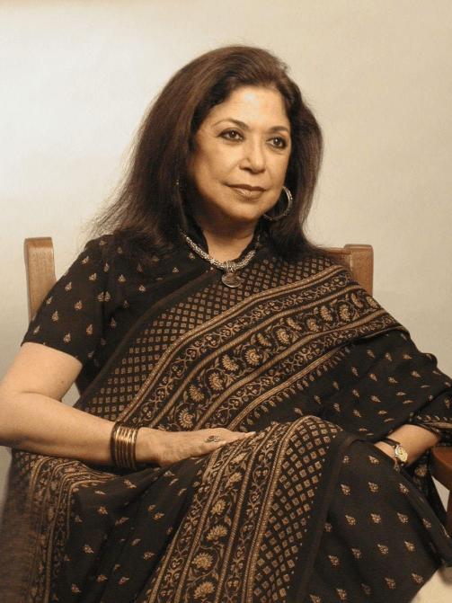 Ritu Kumar lehenga
