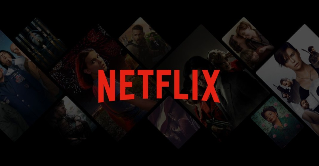 Netflix subscription price in India