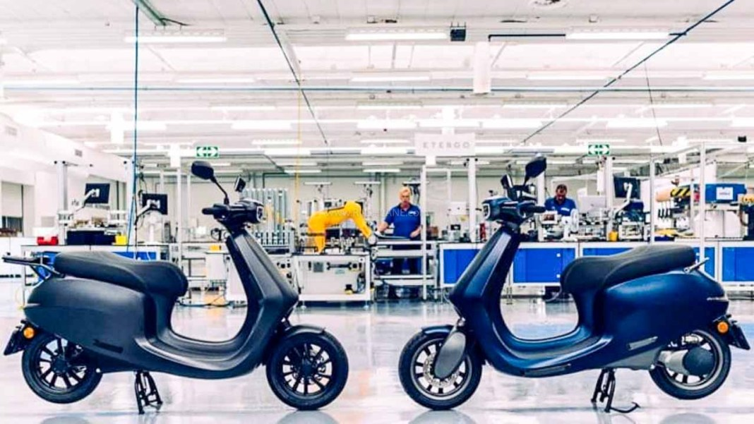 ola-electric-scooter-plant-india