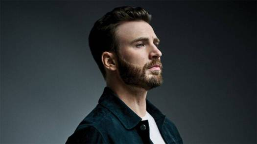 Chris Evans Top 10 'Underrated' Films Of All Time