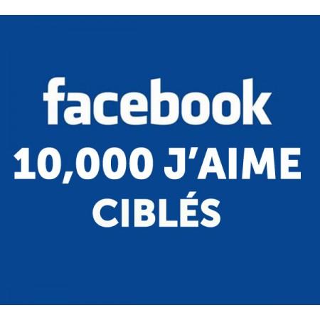 Agence web Tunisie
