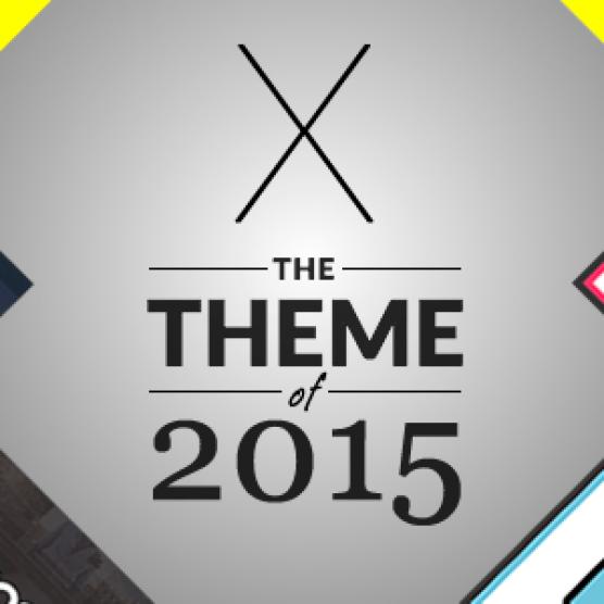 x The Theme 3.1.1 - Premium Wordpress Themeforest Theme