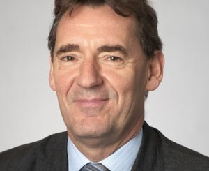 Jim O'Neill the former Goldman Sachs economist is to join the UK Treasury