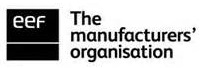 UK manufacturers intend to invest more money over the next two years