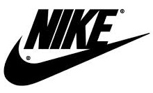Nike, the world's leading maker of sporting goods, reported a 20% year-on-year rise in net profit for the three months ending in November