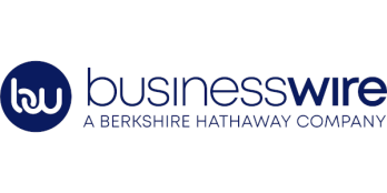 Image result for business wire logo