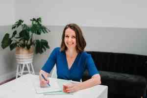 Suzanne Meijers Arbeidsrecht