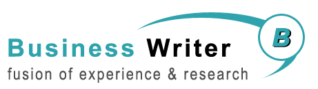 business-writer