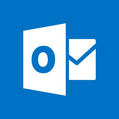 export contacts from outlook
