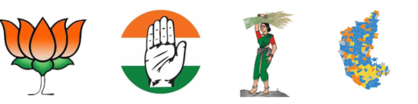 lessons from Karnataka elections