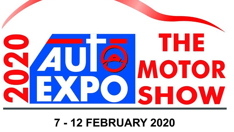 Auto Expo 2020 Tickets Price