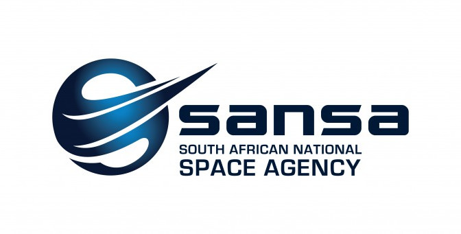 Image result for South African National Space Agency