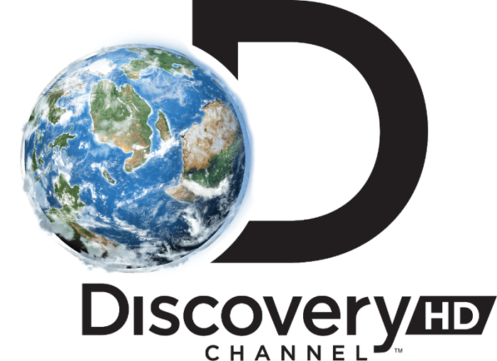 Discovery Channel Announces The Top 10 Finalists For 2018