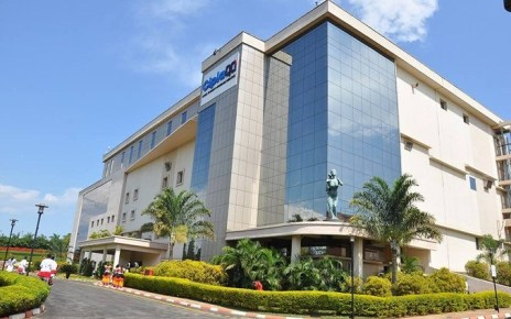 Cipla Quality Chemical Industries Limited (CiplaQCIL), a pharmaceutical manufacturing company in Uganda, which was the first African company to manufacture triple-combination antiretroviral (ARV) drugs, is set to sell part of its shares to the public.