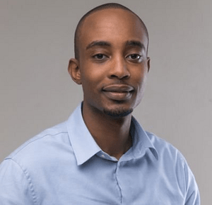 CoinPesa in drive to get more Ugandans into Cryptocurrency trading
