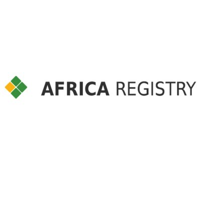 Africa Registry, part of the CentralNic Group, is a leading provider of domain names for Africa since 2005, has announced a new programme from its gateway service RRPproxy