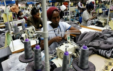 After marking its presence in 15 countries, ThreadSol (www.ThreadSol.com) is set to explore the African apparel industry to transform manufacturers into super vendors.