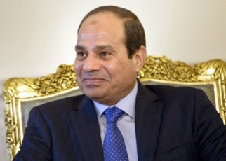 The Ministry of Investment and International Cooperation of Egypt and COMESA Regional Investment Agency have confirmed dates for the Africa 2018,