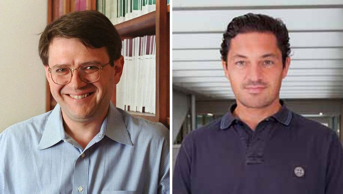 Nicola Gennaioli is Professor of Finance at Bocconi University, Milan. Andrei Shleifer is Professor of Economics at Harvard University.