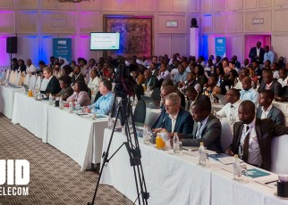 Liquid Telecom in partnership with Microsoft is set to host an Azure Accelerator Conference in Kampala aimed at improving and accelerating the use of cloud services across Africa.