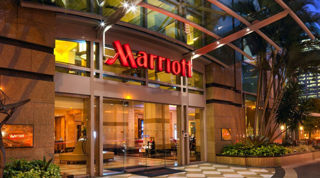 Marriott International has signed two new hotels under the Protea Hotels by Marriott brand including Protea Hotel by Marriott Accra Kotoka Airport, Ghana and Protea Hotel by Marriott Nairobi, Kenya.